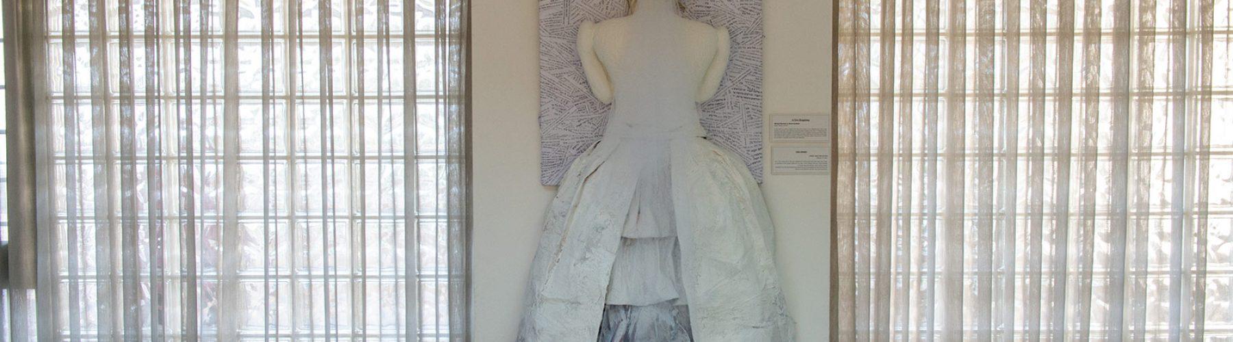 Bereshit-Bara-Exhibition-space2