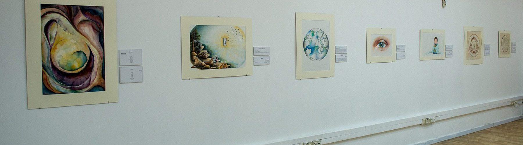 Bereshit-Bara-Exhibition-space4