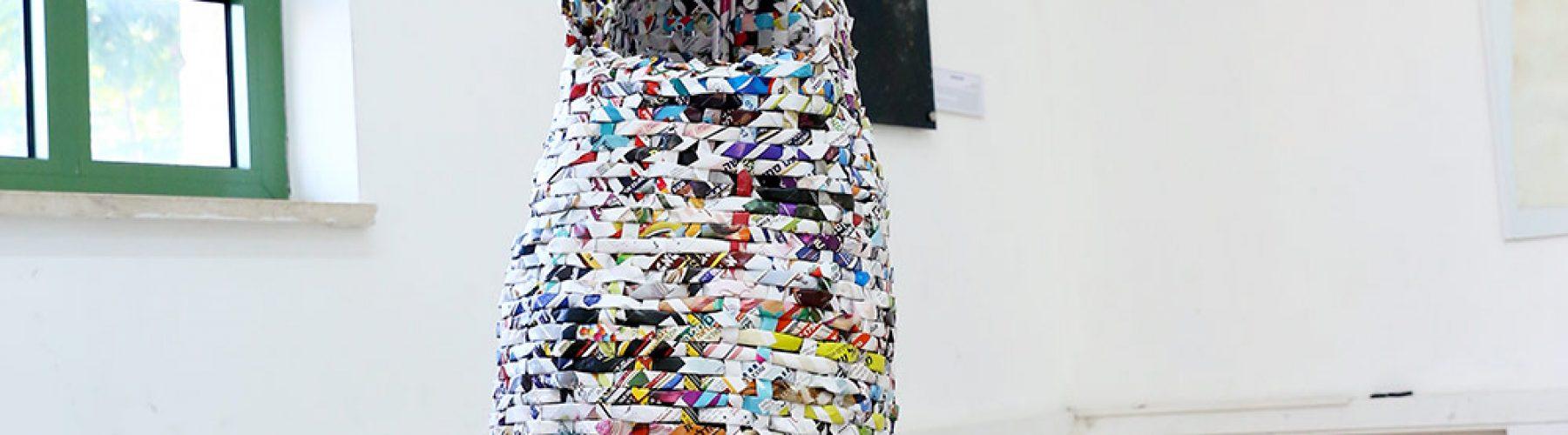 Nishmat-Exhibition-space6