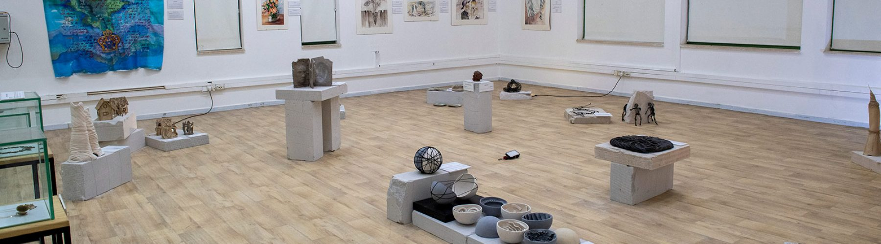 The-Power-of-Time-Exhibition-space4